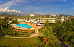 Фото 4 Zena Resort Hotel