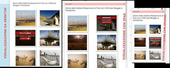 galleria-immagini-responsive