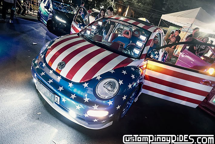 Night Street Photography... With CARS Custom Pinoy Rides Car Photography Philippines Philip Aragones pic15