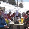IPA-Schifahren 2011 044.JPG