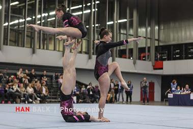 Han Balk Fantastic Gymnastics 2015-5161.jpg