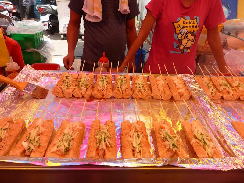 Dragon boat festival à Longtan ( Taoyuan) - dragonboat%2B034.JPG