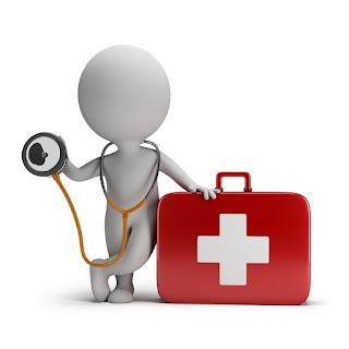Kesehatan yaitu hal yang sangat penting dalam kehidupan Tips-Tips Kesehatan secara Alami
