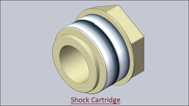 Shock Cartridge_1
