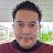 Jimmi DiPutra avatar image
