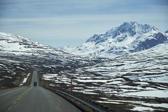 road_scenery19