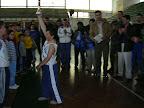 Torneo sportivo Kodra - Bosnijacka 21-04-03 (37).jpg
