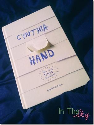 cynthia hand02