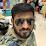 sasi Kumar's profile photo