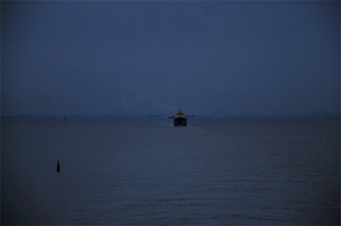 FerryHelsinki11.JPG