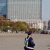 2014 Japan - Dag 11 - jordi-DSC_0988.JPG