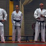 budofestival-judoclinic-danny-meeuwsen-2012_03.JPG