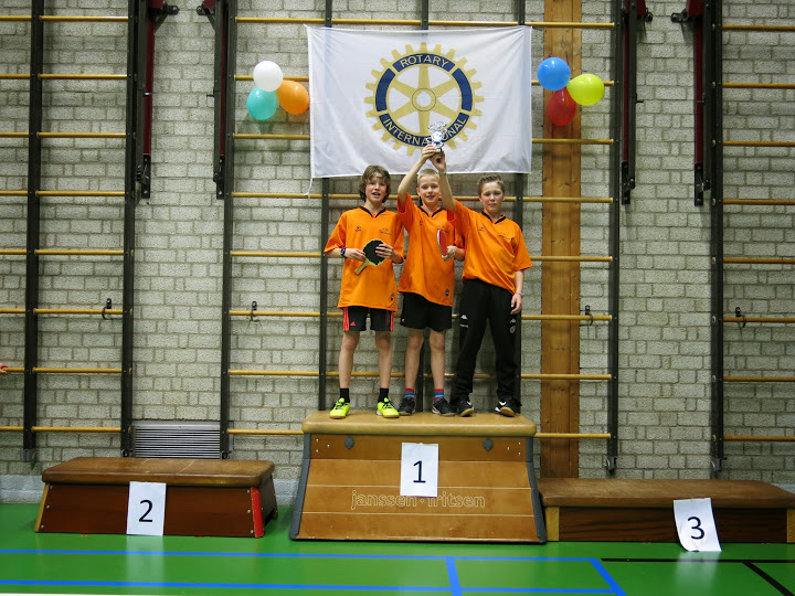 2015 Teamfotos Scholierentoernooi - IMG_0390.JPG