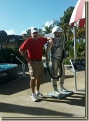 IMG_20161218_me and astronaut_thumb