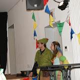 karneval (22).JPG