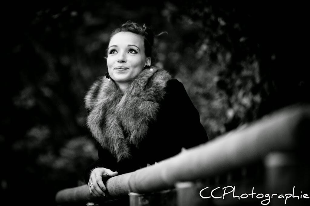modele_ccphotographie-21