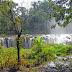 Pha Souam Wasserfall