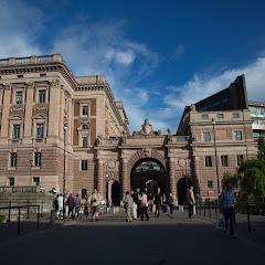 2012 07 08-13 Stockholm - IMG_0410.jpg