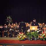 UA Hope-Texarkana Graduation 2015 - DSC_7878.JPG