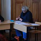 Warsztaty dla otoczenia szkoły, blok 1 17-09-2012 - DSC_0199.JPG