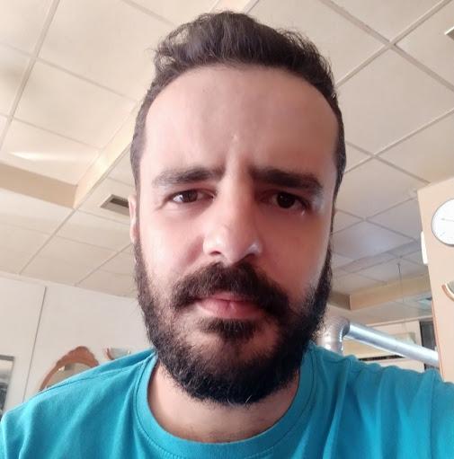 TOURTAS LIDORO