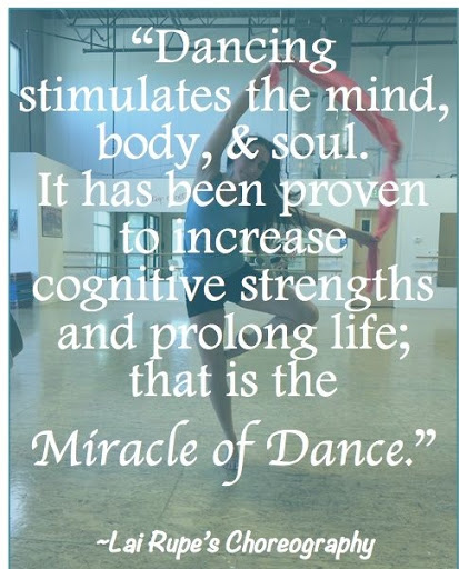 Inspirational Dance Quotes Brilliant 50 Amazing Dance Quotes Which Can Make You Love Dancing