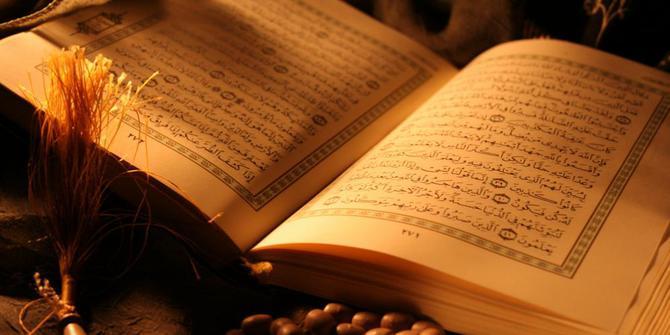 Doa Mudah Hafal Al-Quran - Yusof Mansur
