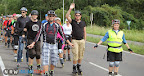 NRW-Inlinetour_2014_08_15-154512_Claus.jpg