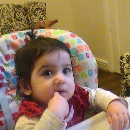 Manazar Hussain Photo 11