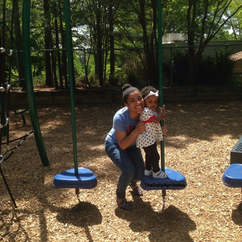 hammond park black girl magic playground atlanta dunwoody georgia top atlanta georgia black mom mommy motherhood blogger