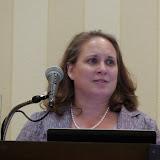 2014-05 Annual Meeting Newark - P1000016.JPG