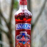 Fragolino.jpg