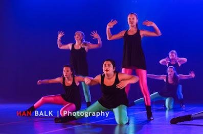 Han Balk Voorster Dansdag 2016-4096.jpg