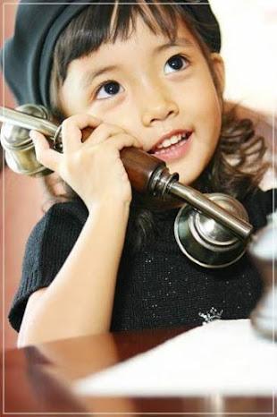 Jeong Da-bin Korea Actor