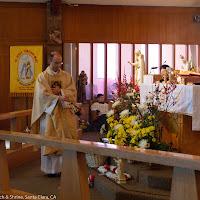 2018Nov25 Consecration Day-30
