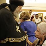 H.H Pope Tawadros II Visit (4th Album) - _09A9625.JPG