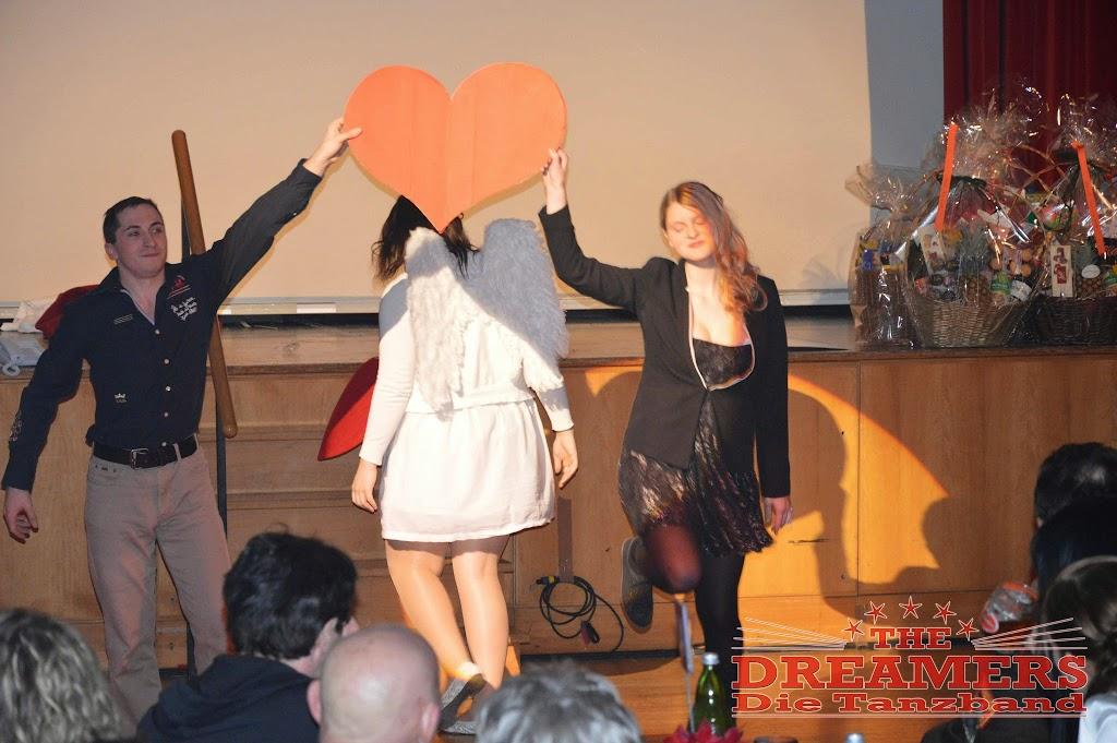 Purkersdorf Dreamers 2015 (52)