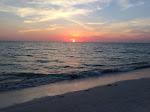 Florida Spring Break - April 2015 - 035