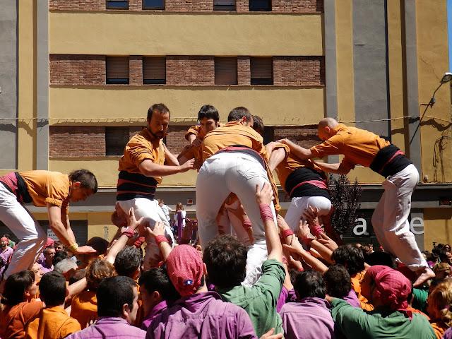 Actuació a Igualada - P4270783.JPG