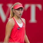 Daria Gavrilova - 2015 Prudential Hong Kong Tennis Open -DSC_0505.jpg