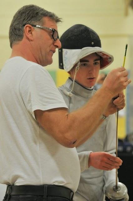 Circuit cadet et junior 2012 #3 - image22.JPG