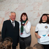 2013.03.22 Charity project in Rovno (110).jpg