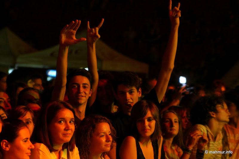 Rock in Parc - IMG_2495.JPG