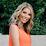 Melissa Bouma's profile photo