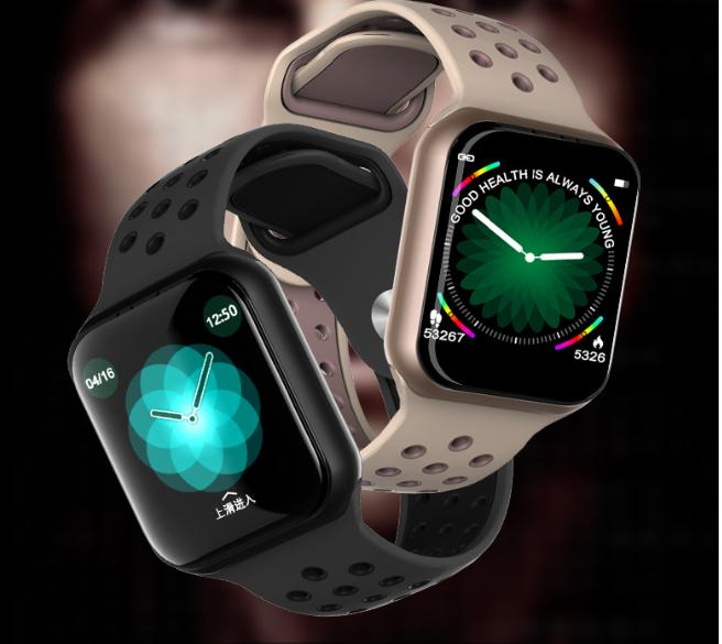 Save 50% Order For Classic Smart Watches