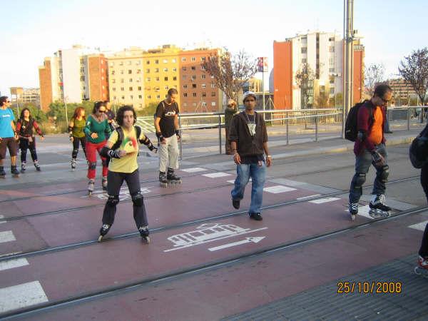 Fotos Ruta Fácil 25-10-2008 - Imagen%2B023.jpg
