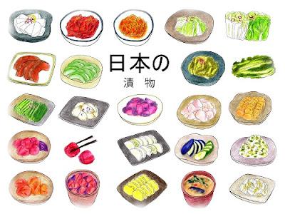 fff日本の漬物500×375.jpg