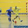 Turnajzeny151220128.JPG