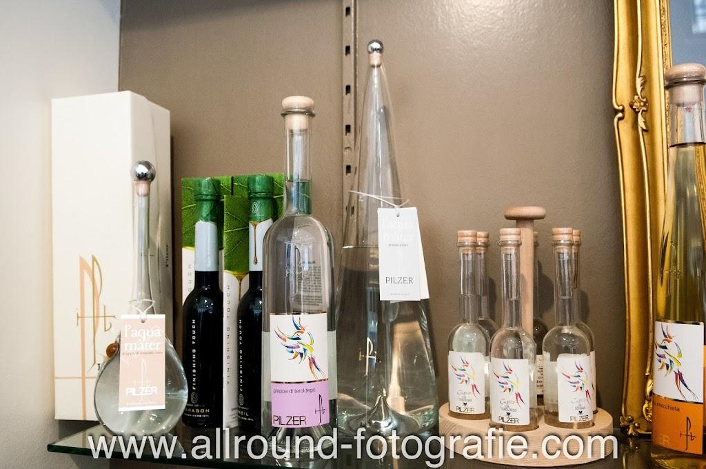 Bedrijfsreportage Wijnhandel B.J. de Logie (Amsterdam, Noord-Holland) - 12