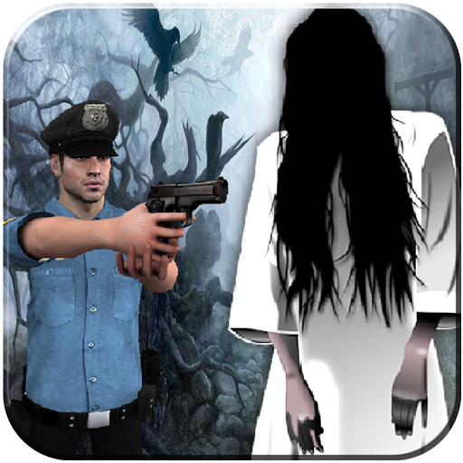 Horror House Scary Murder Case (game)